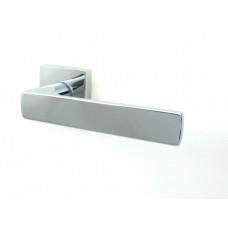 Дверная ручка Fratelli Cattini ELLE 8-CR полированный хром