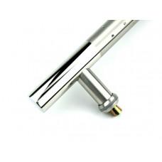 Ручка-скоба MSM locks BS7-30 SN/CP