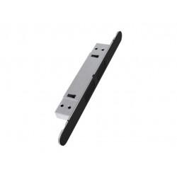 магнитные дверные защелки AGB Touch купить в СПб