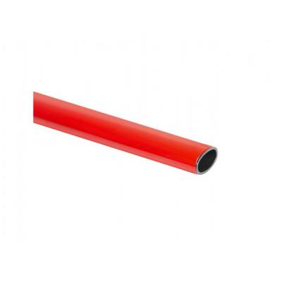 Штанга для ручка антипаника 900 мм Eurosmart