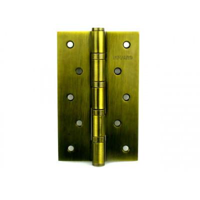 Дверная петля FUARO универсальная 150х95х3 мм
