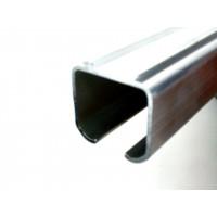 Несущий рельс Comfort 80/1,8/3000 длина 3 метра