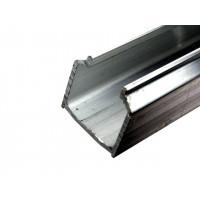 Несущий профиль для складной двери Armadillo Folding 1000 мм