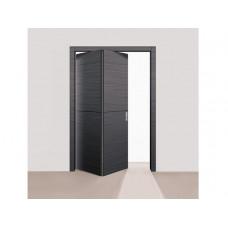 Комплект роликов для складной двери Armadillo Folding 40 кг