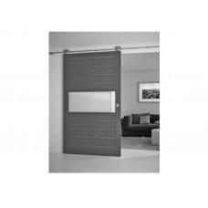 Комплект роликов для раздвижной двери KRONA KOBLENZ EXTERUS 7550 4 NS на двери до 150 кг