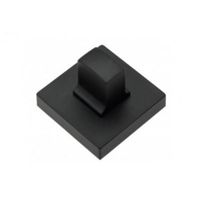 Завертка в санузел Fratelli Cattini WC-8 NM матовый черный